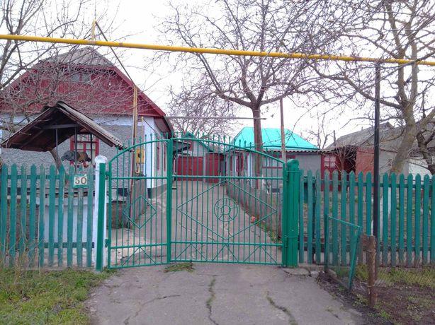 Срочно продам дом в городе Подольск (Котовск)