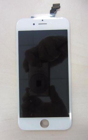 Ecra lcd iphone 6 e 6 plus