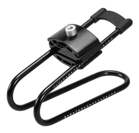 Підсідельний амортизатор, пружина для сідла велосипеда б/у
