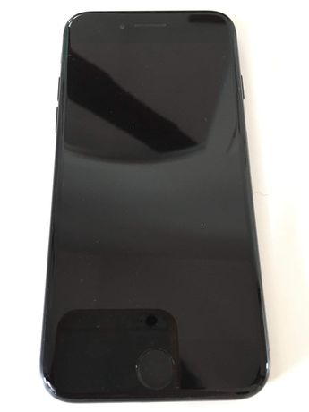 Iphone 7 32 gb black mate