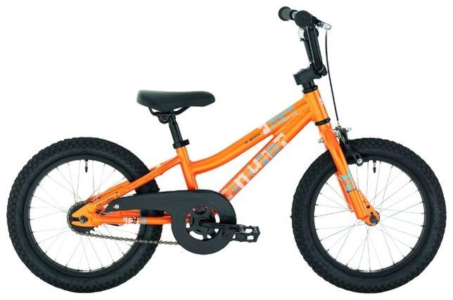 Продам детский велосипед Centurion R'Bock 16 1500