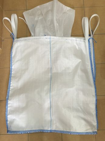 worki big bag/bigbag/ bigbags/bigbegi/ worki od 80 cm