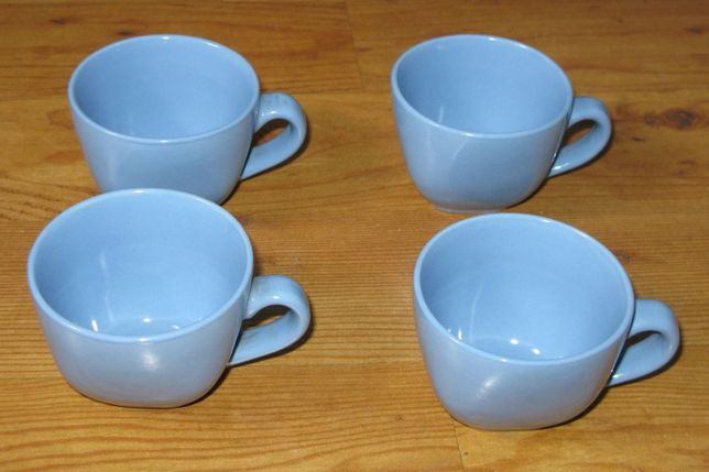 Filiżanki do kawy - Małe filiżanki