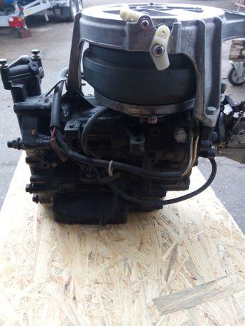 Silnik tohatsu (główka) 9.9 -15 kM bez osprzętu