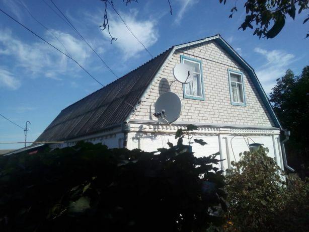 Продам будинок в смт Ружин Житомирської області