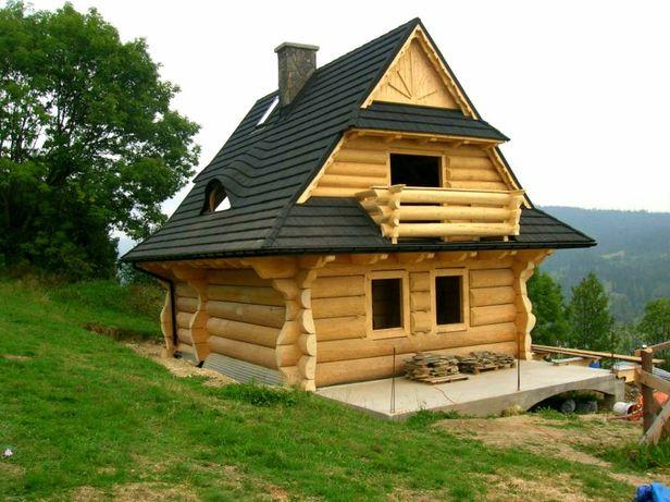 Каркасные дома,срубы,дикий сруб,бани,беседки,терасы,садовые качели.