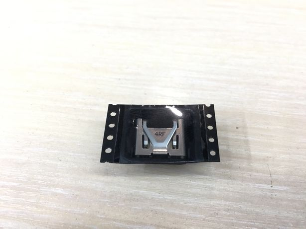 PS4 Slim/Pro hdmi конектор