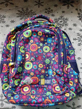 Продам рюкзак coolpack
