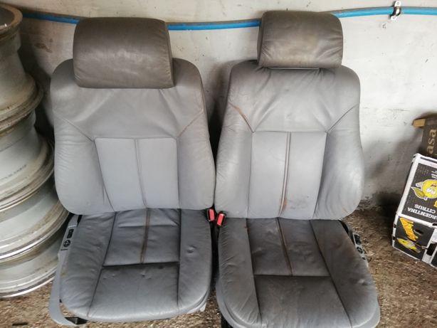 Skóra fotel kanapa komplet e 38, e 39