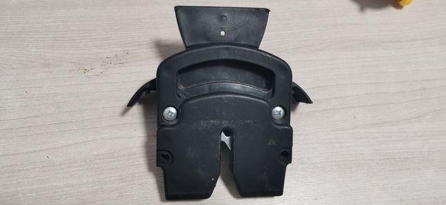 Adapter do wózków