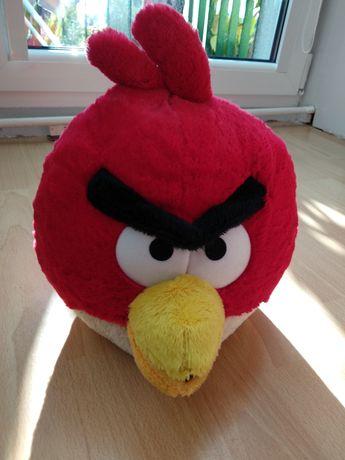 Angry Birds, Kubuś Puchatek, Epoka lodowcowa