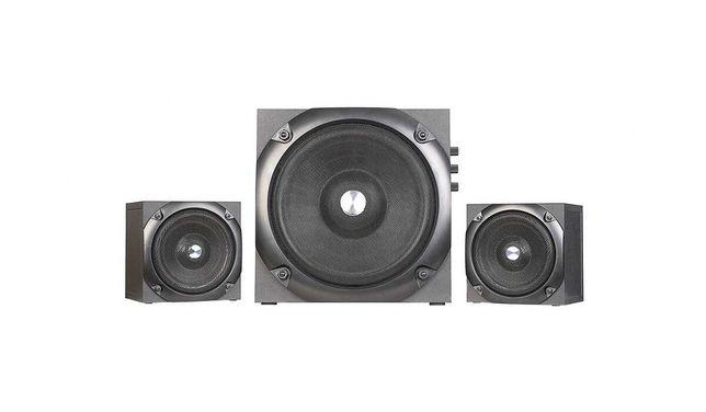 Głośniki Tracer Hi-Cube 2.1
