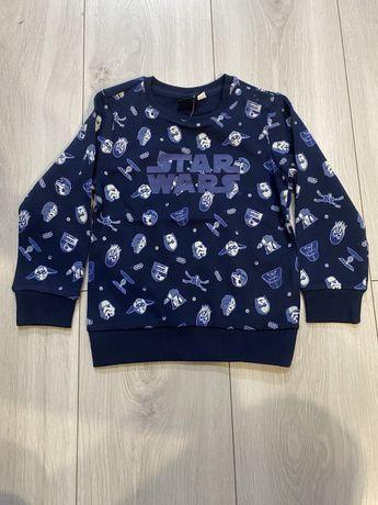 Nowa bluzka Cool Clube 92 Star Wars