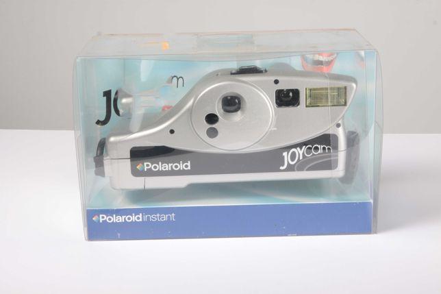polaroid joycam 500