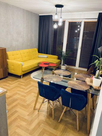 Mieszkanie do wynajęcia 3 pokoje Żerań