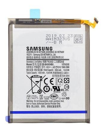 Bateria samsung a10 a20e a30s a50 a70 a71 a51 a21s j3 j5 j7 a5 a3 a7