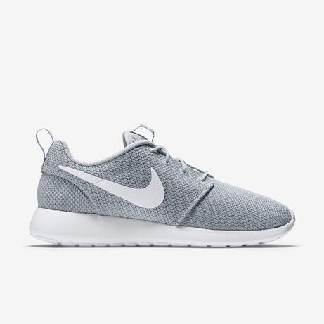 Ténis Nike roshe Run