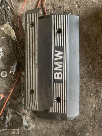 Oslony silnika bmw e46 e39 e60 x5 m52 m54