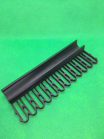Secador de meias feito em PLA resistente