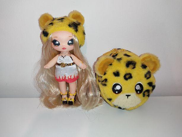 Nanana Surprise seria 3 Jennel Jaguar pompon lol j. Nowa