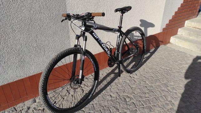 Велосипед MaxBike