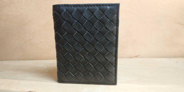 Продам кошелёк мужской