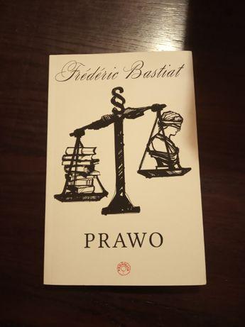 Prawo Frédéric Bastiat