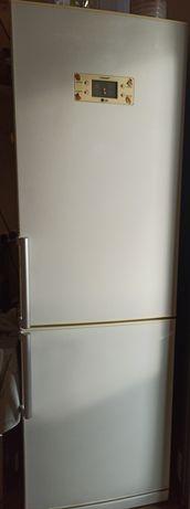 Холодильник LG , Nofrost