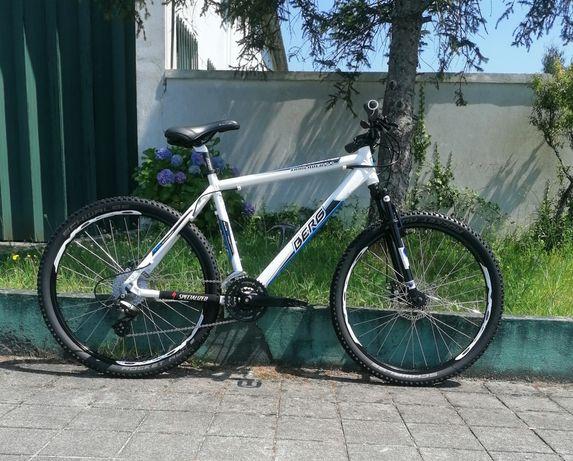 Bicicleta Berg Trailrock 2.2 / Como Nova