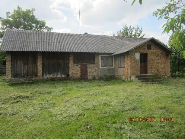 Дача(будинок)