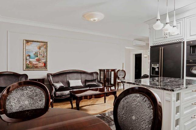 Apartament Royal (Łomża) (2doby)