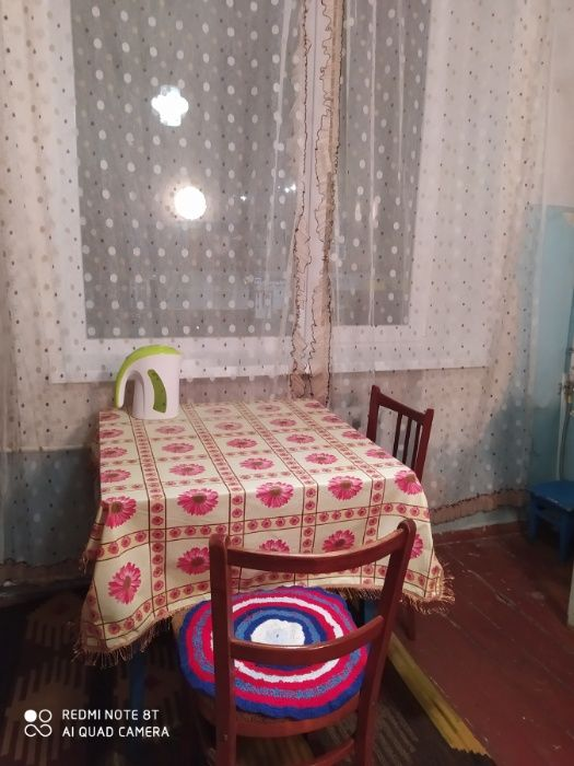 Сдам 1 комнатную квартиру на 98 квартале Кривой Рог - изображение 1
