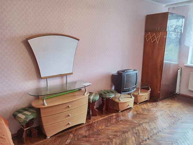 Здам однокімнатну квартиру в районі Гречани