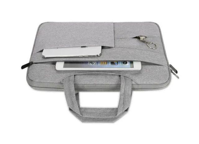 Сумка-чехол для MacBook