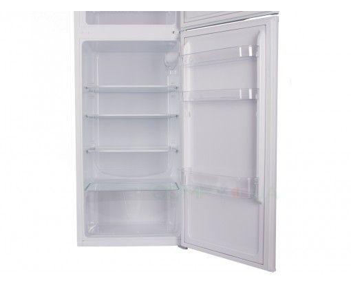 Холодильник SNAIGE FR 385 НОВЫЙ