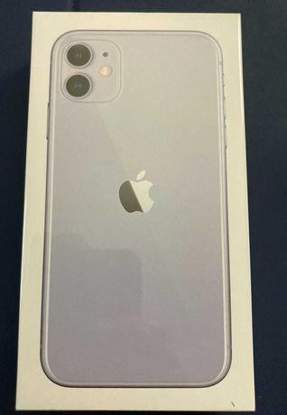 Apple iPhone 11 64 Gb, Новый