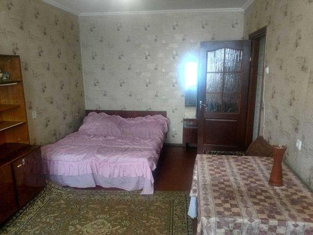 Оренда однокімнатної квартири на Ювілейному