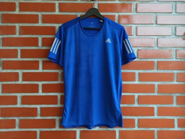 Adidas CE7262 мужская футболка размер М Адидас Б У