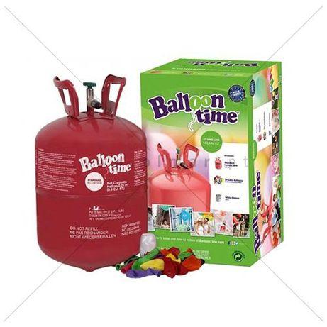 Ballon Time (kit)