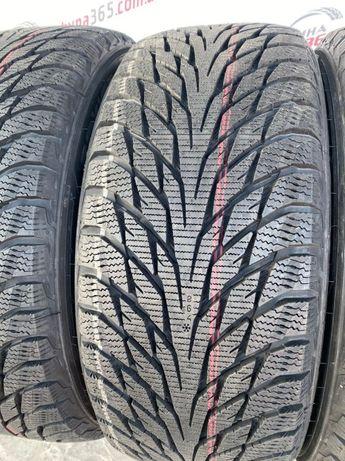 Зимові шини нові 225/50 R17 NOKIAN HAKKAPELIITTA R2 RFT,94R, 4шт