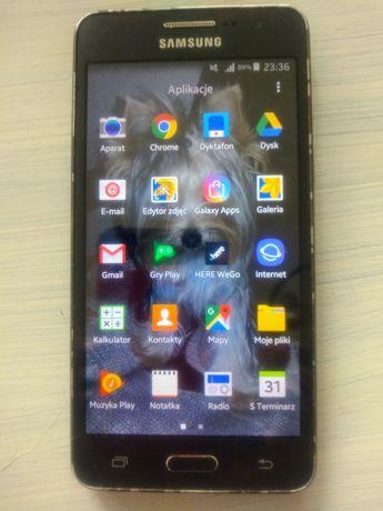 Samsung Grand Prime - telefon