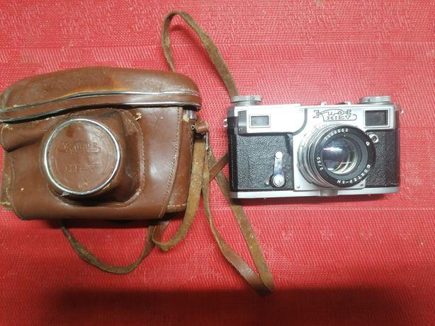 Stary aparat rosyjski kiev