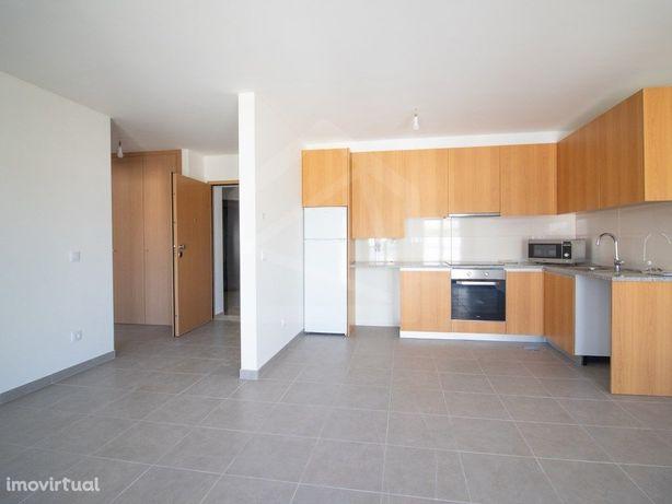 Apartamento T2 em Pardilhó, Estarreja