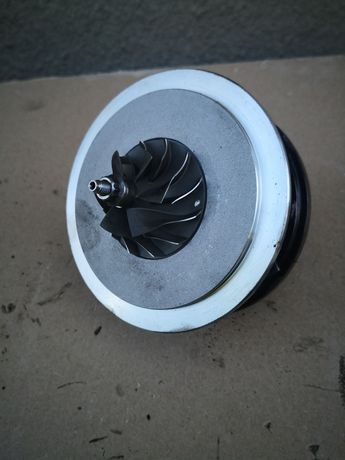 Wklad turbiny 1.9dci volvo renault i inne