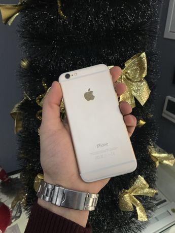 iPhone 6s 32гб (Айфон/купить/смартфон/телефон/оригінал)