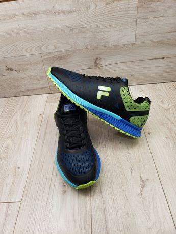 Оригинальные кроссовки Fila asics nike adidas 44р. 25.5-29см