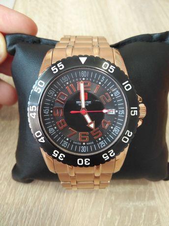 Часы мужские, оригинал.