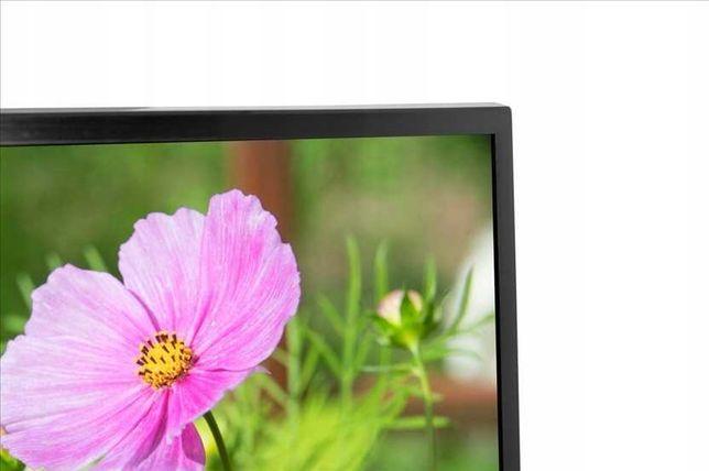 Telewizor LED Samsung UE65MU6120 UHD 4K SMART - transport gratis!