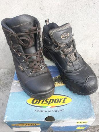 Мужские ботинки Outventure Wetsnow Оригинал Демисезон 45 размер