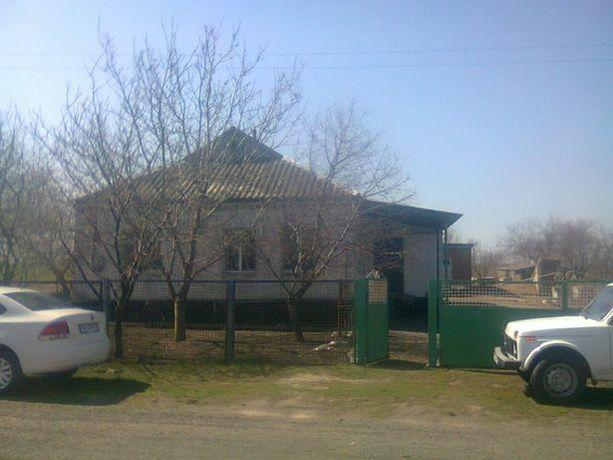 Продам дом в с.Шестиполье,Солонянский район.Возможна РАССРОЧКА